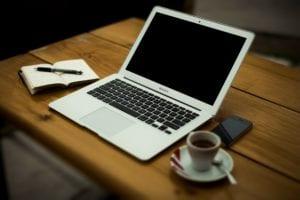 Jak pisać bloga - porady
