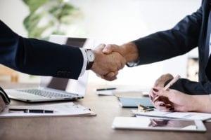 Budowanie reputacji małej firmy - wskazówki