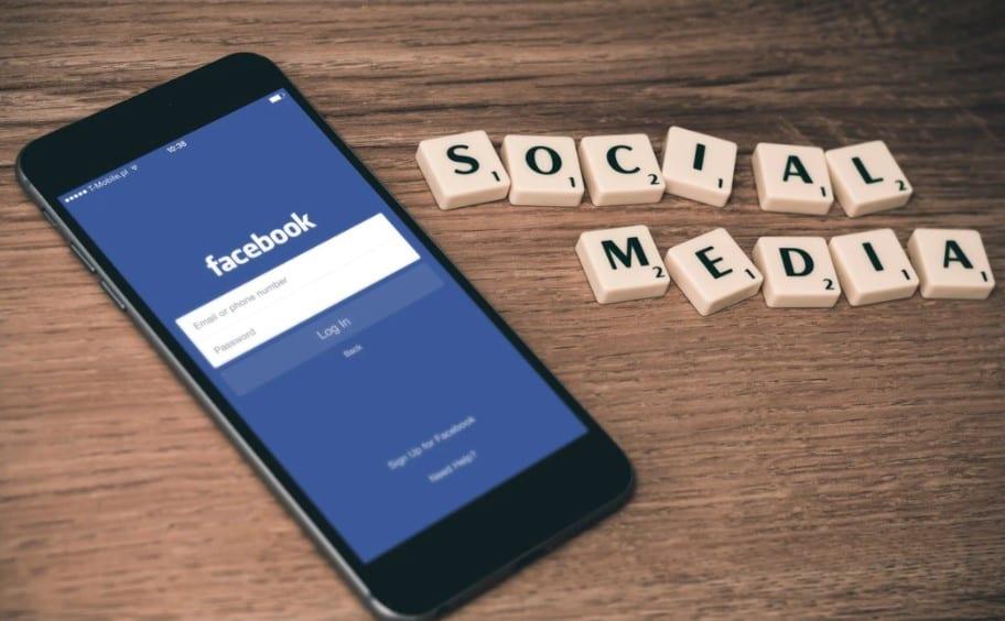Prowadzimy social media, pomagamy dotrzeć do nowych odbiorców